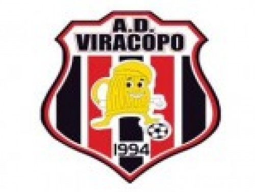 AD VIRACOPO