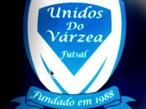 UNIDOS DO VARZEA FS