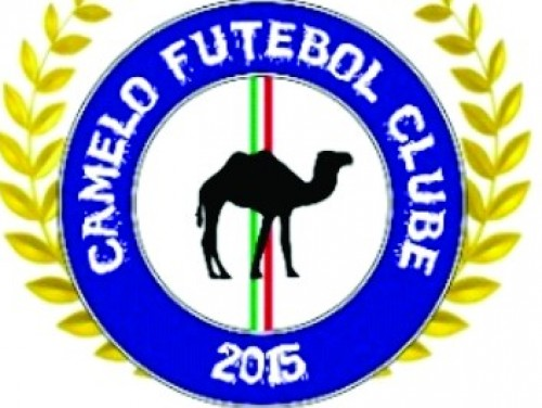 CAMELO F.C.