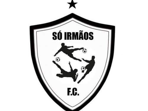 S� IRM�OS FC