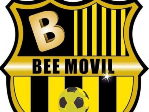 BEE MOVIL