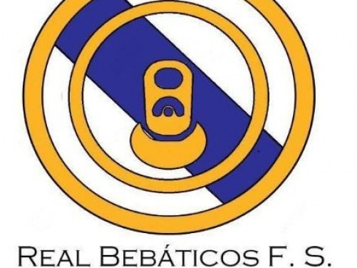 REAL BEBATICOS
