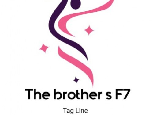 THE BROTHER S